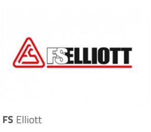 fs elliott